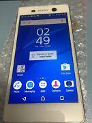 Sony Xperia m5/16gb Innisfail Cassowary Coast Preview