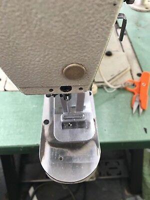 Brother Bar Tacker Machine Lk3-b430a-2
