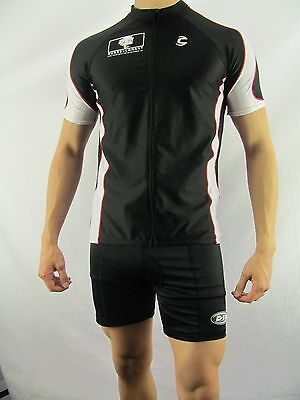 3-Pack or Single CANNONDALE Gran Fondo Cycling Jersey FREE SHIPPING Brand New