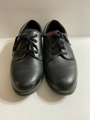 Bando Classic Marching Band Shoes - Men