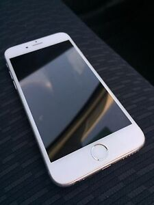 Iphone 6 16GB Roxburgh Park Hume Area Preview