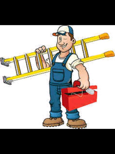 Adrian Handyman Services