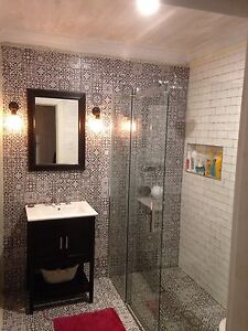 Sureflow plumbing Picton Wollondilly Area Preview