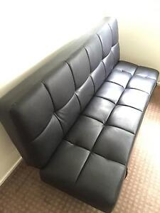 3 Seater Sofa Bed Chatswood West Willoughby Area Preview