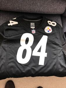 NFL Steelers Jersey