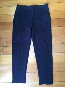 4b1c6d15a lululemon pants