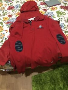 Colombia jacket new for sale