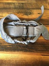 Baby sling Ashbury Canterbury Area Preview