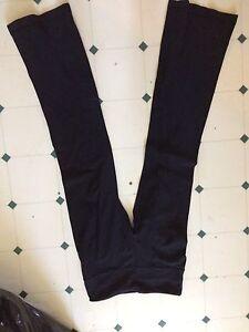 Reversible lululemon pants