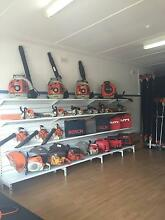 WANTED TO BUY! Chainsaws, Concrete Cutters, Lawn Mowers etc Toukley Wyong Area Preview