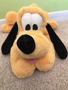 Disney Pluto for sale