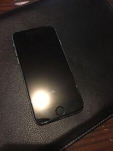 iPhone 6 - 64Gb space grey Heidelberg Banyule Area Preview