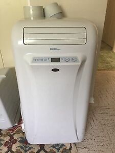 Danby Portable Air Conditioner 12000 BTU