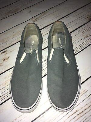 Michael Shannon Mens Shoes, Size 10