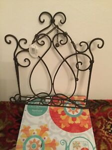 Primo cook book holder new Auburn Auburn Area Preview