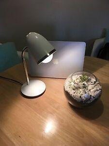 Study lamp Elwood Port Phillip Preview