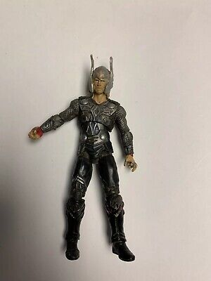 Marvel Universe 3.75 inches THOR Action Figure