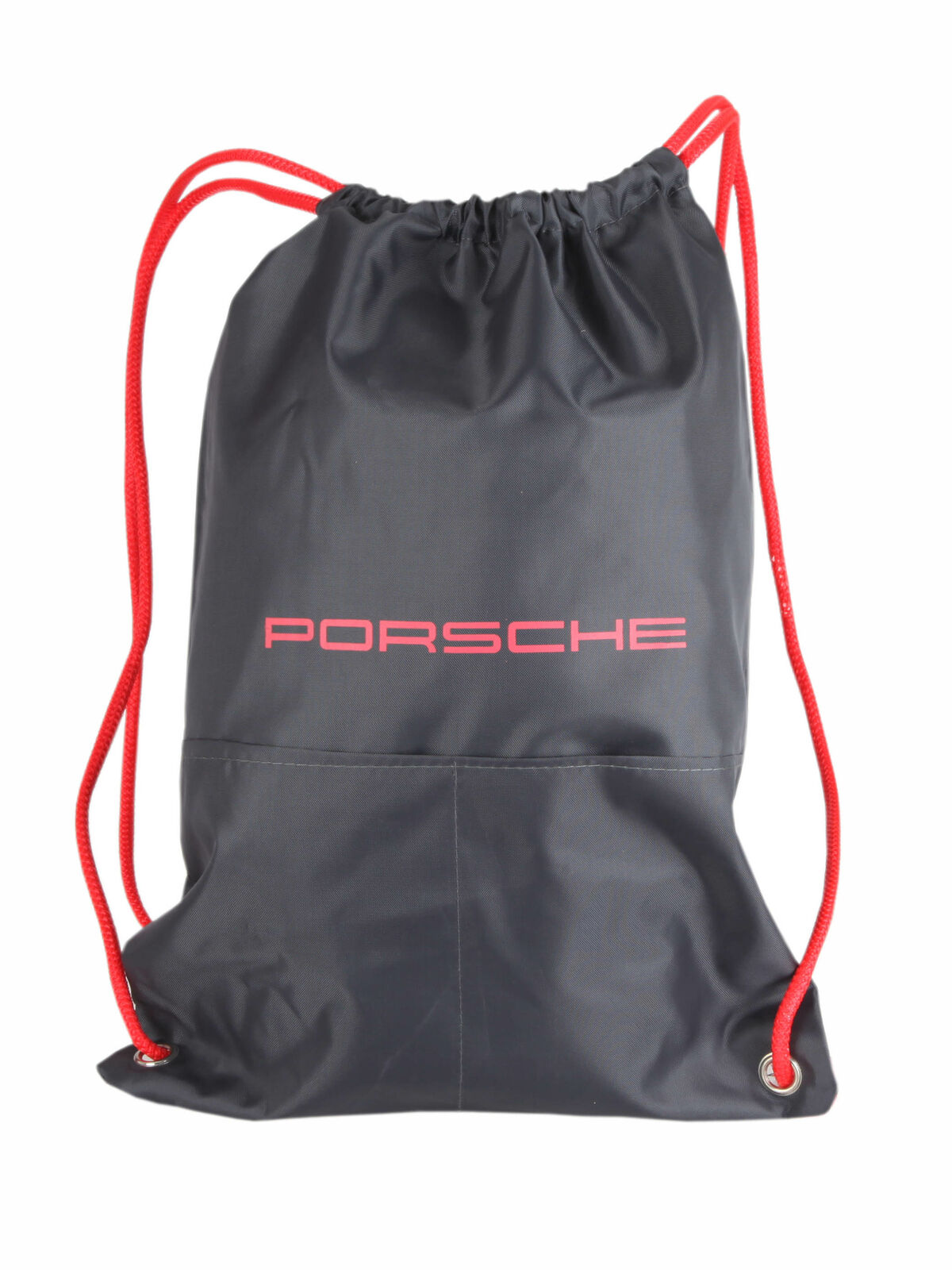 Porsche Driver's Selection Bag Pouch Bag Toiletry Bag Shoe B