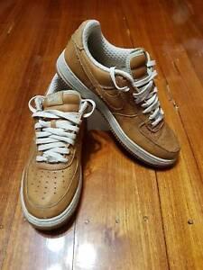 5103344e49d Nike Air Force 1 Premium Maple  47 maple-birch