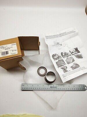 Air Compressor Piston Cylinder Kit No36517 New
