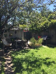 Lease transfer- 3 bedroom terrace with yard! Collingwood Yarra Area Preview
