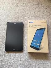 "Selling an as new Samsung Galaxy Tab Pro 8.4"" 16gb. Glen Waverley Monash Area Preview"