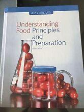 Understanding Food Principles and Preparation Textbook Doonan Noosa Area Preview