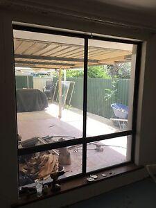 Large Sliding Window Eden Hill Bassendean Area Preview