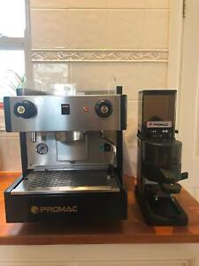 1 group commercial coffee machine coffee machines gumtree 1 group commercial coffee machine coffee machines gumtree australia free local classifieds fandeluxe Image collections