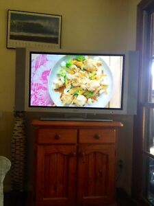 Hitachi flat screen TV New Lambton Newcastle Area Preview
