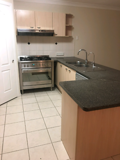 Whole kitchen for sale  $988