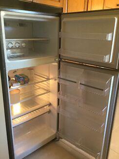 electrolux 510l fridge electrolux stainless steel fridge 510l fridge
