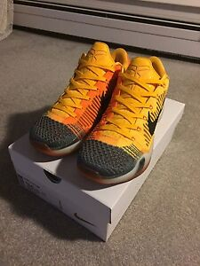 Kobes and Jordan's for sale