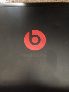 HP Beats by Dre Pavilion DM4 Laptop East Maitland Maitland Area Preview
