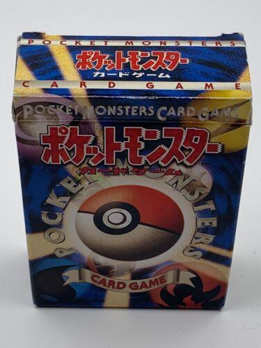 PROMO Pokemon UNOWN E #201 Japanese Neo Discovery No Rarity Symbol MINT