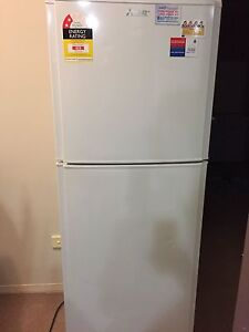 Fridge Indooroopilly Brisbane South West Preview