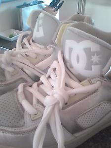 DC shoes US8 UK7 Portarlington Outer Geelong Preview