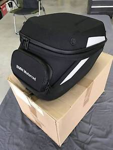 BMW S1000XR TANK BAG & MAP HOLDER Mudgeeraba Gold Coast South Preview