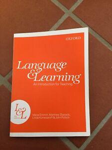 Language Learning Fluenz Spanish (Spain) 1 2 3 4 5 Software