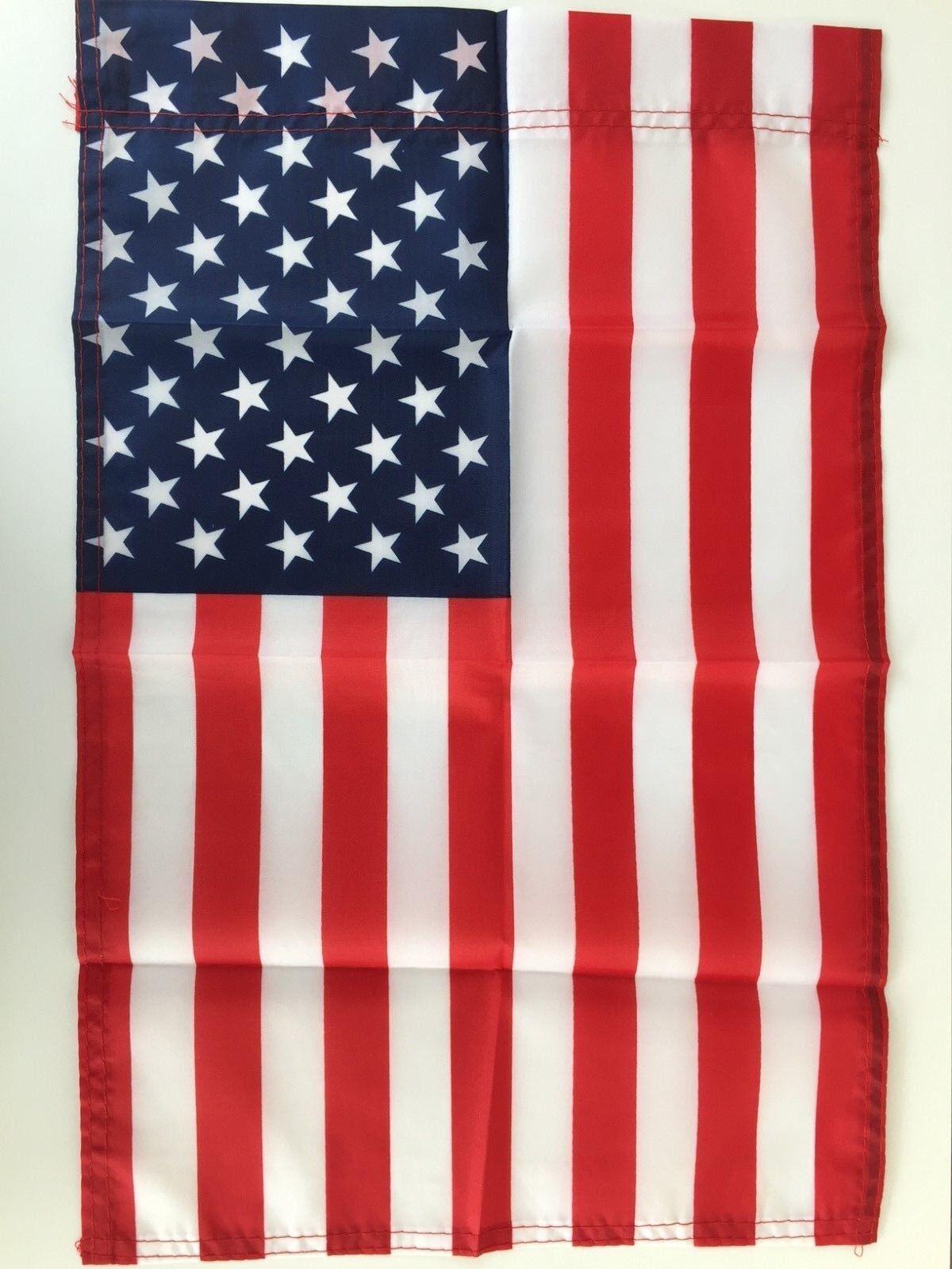 PringCor 3x5FT Marine Corps American FLAG USMC Marines Banner US USA Military