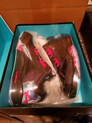 Air Jordan 5 Retro Low CNY Chinese New Year Mens Size 10.5 840475-060