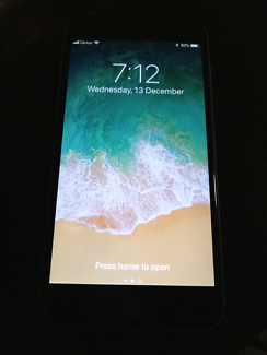IPhone 6Plus 128GB phone for sale