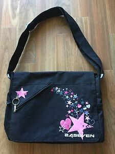 Child's dancing Bag Austins Ferry Glenorchy Area Preview