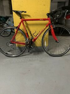 Cannondale R600 CAAD 4
