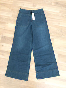 Jeans, size M (6 or 8)- NEW Mount Claremont Nedlands Area Preview