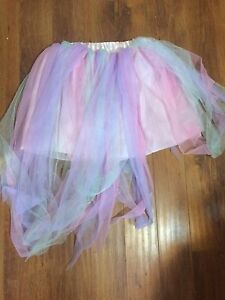 Fairy Adult Halloween Costume! Buy or Swap