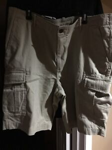 Two pairs of shorts brand new with tickets