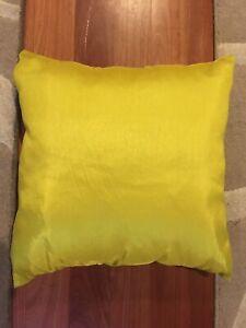 Cushions $5 ea
