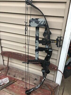 PEARSON  Compound Bow Bowstring Set Any Model String /& Cable