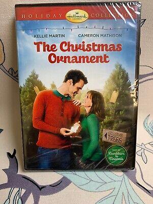 CHRISTMAS ORNAMENT / (WS)-CHRISTMAS ORNAMENT / (WS) DVD NEW ()